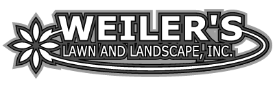 Weiler's Lawn and Landscape, Inc.