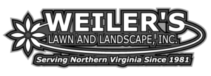 Weiler's Lawn and Landscape